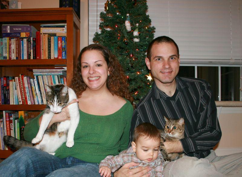 Christmas_Photo_2008