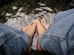 Kates_feet_normal