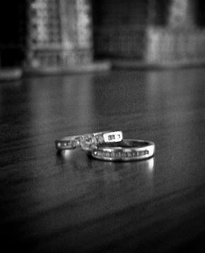 Kates_rings_2
