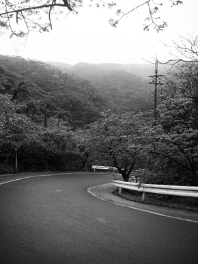 Long_and_winding_road