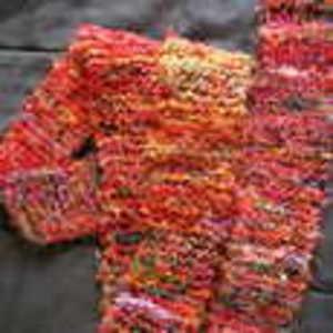 Sari_silk_scarf