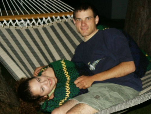 Kate_and_mike_in_the_hammock