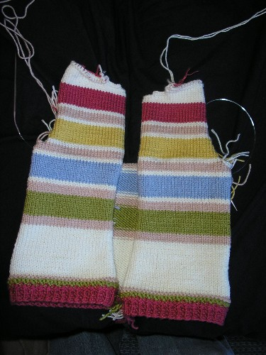 Baby_sweater_2