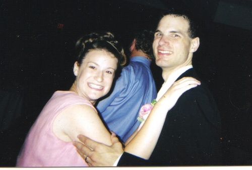 Bethy_and_mike_dance